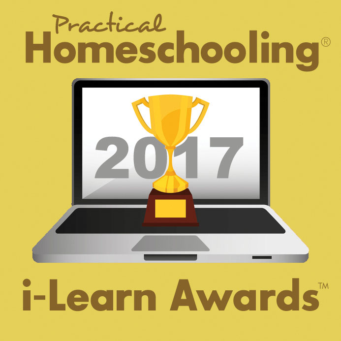 2017 iLearn Awards