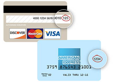 how to buy online without debit card