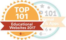 TOP 101